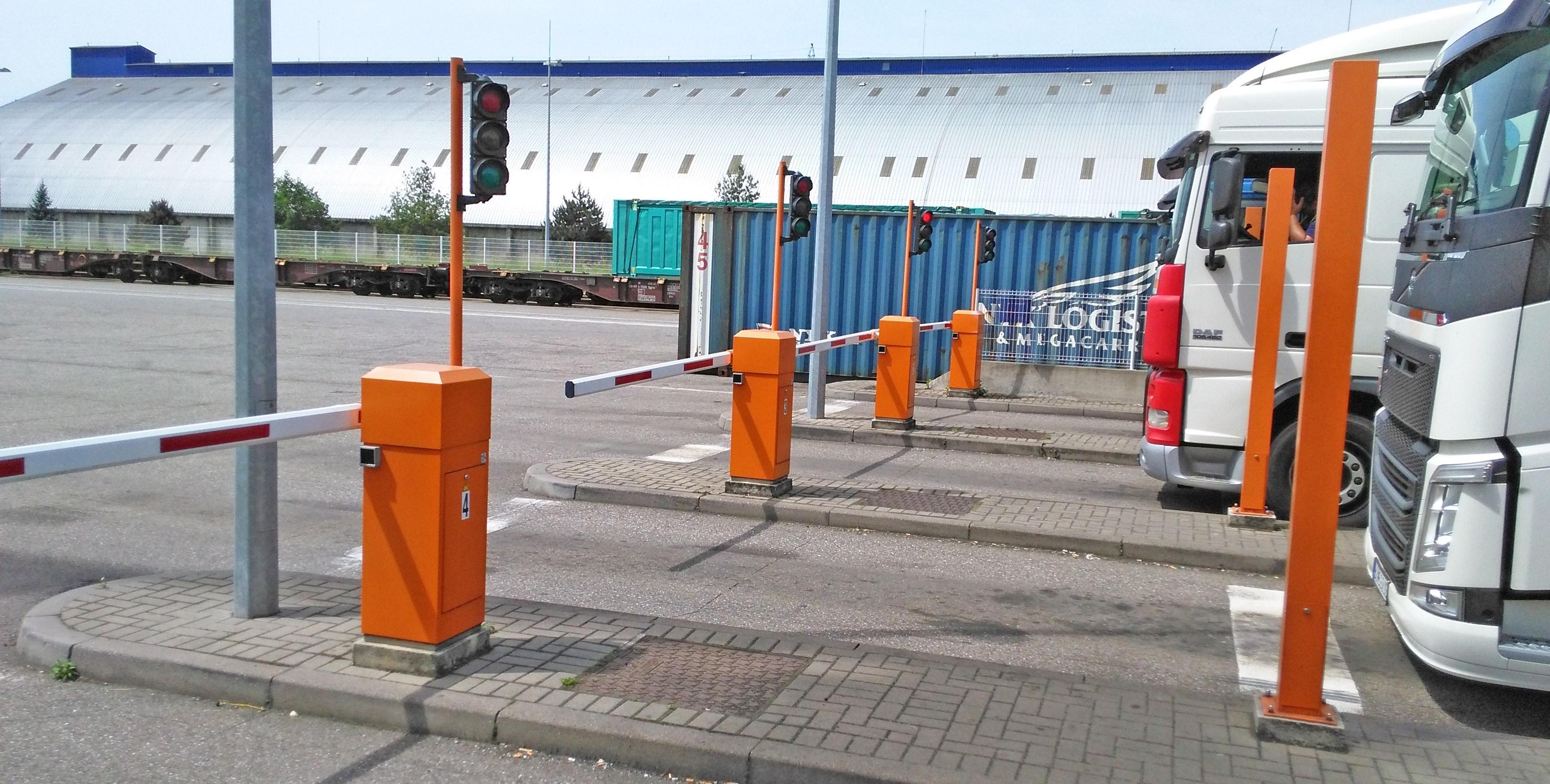 automaz-parking-2