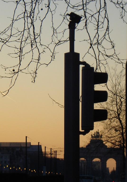 semaforica 2