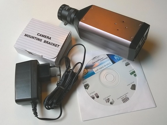 SD619MP kit low