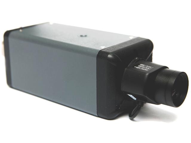 SD-655PMP-ICR-IRIS