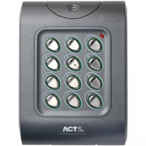 ACT 5e Digital Keypad_119_300xauto