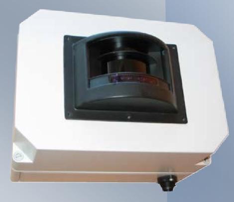 LSR2001