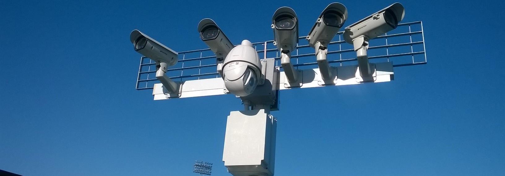 CCTV-2019