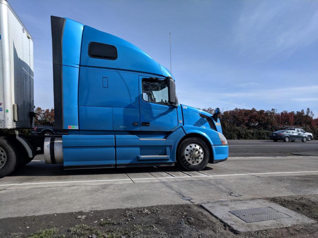 IMG_20180328_161042_Oregon