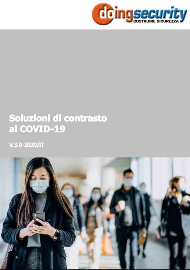 Covid19 Cover