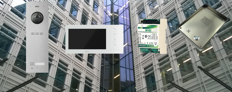 Dispositivi-Voip-e-GSM